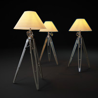 3d royal-marine-tripod-floor-lamp-aged-steel
