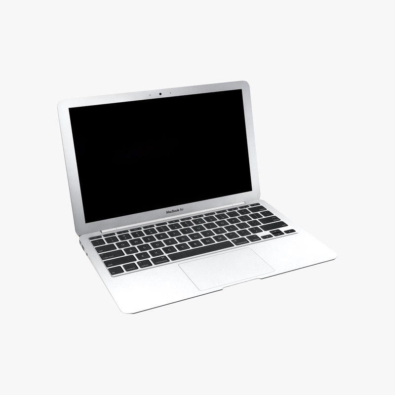 macbook_air_00.jpg