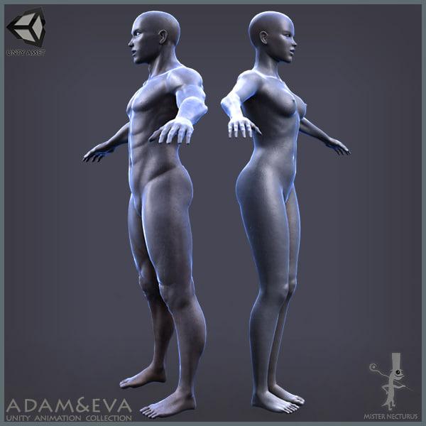 AdamEva_Base_02.jpg