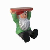 gnome night stand max