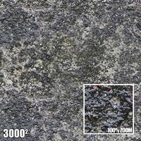 Concrete 20