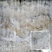 Concrete 26