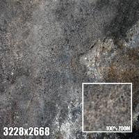 Concrete 27