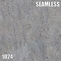 Marble Texture 02