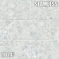 Marble Texture 07
