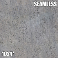 Marble Texture 09
