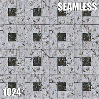 Marble Texture 10