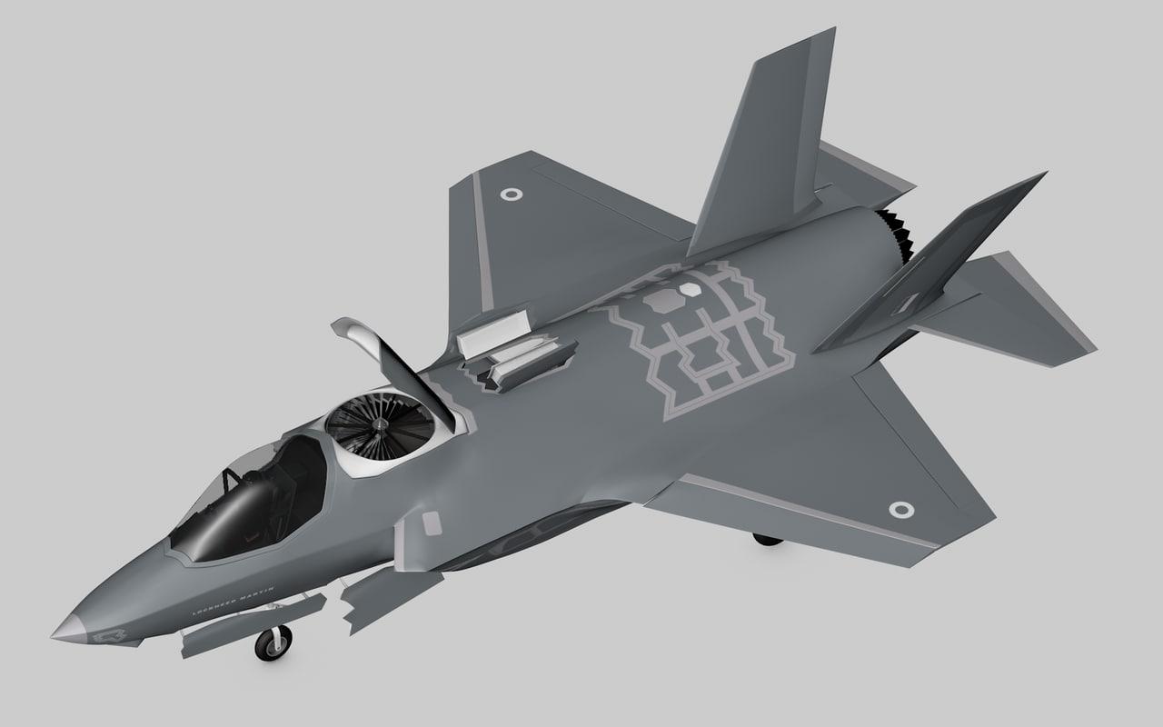 Lightning F35b_TURBO1.png
