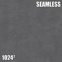 Metal Seamless 01