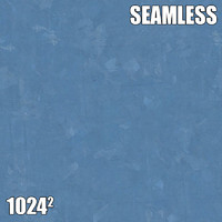 Metal Seamless 25