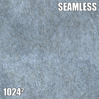 Metal Seamless 27