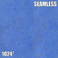 Metal Seamless 42