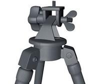 3d camera tripod