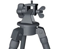 camera tripod 3ds