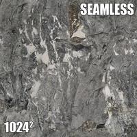 Rock Texture 03