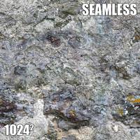 Rock Texture 08