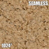 Rock Texture 11