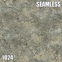 Rock Texture 13