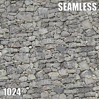 Rock Texture 14