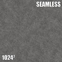 Rock Texture 16