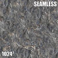 Rock Texture 09