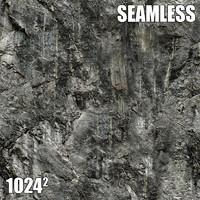 Rock Texture 10