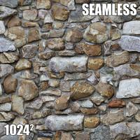 Rock Texture 15