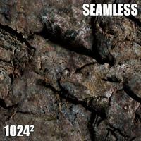 Rock Texture 19