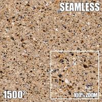 Stone Texture 05