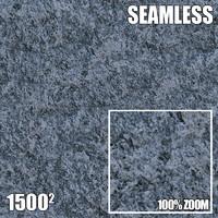 Stone Texture 08