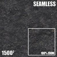 Stone Texture 09