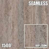 Stone Texture 10