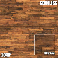 Wood Texture 04