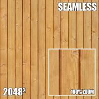 Wood Texture 19