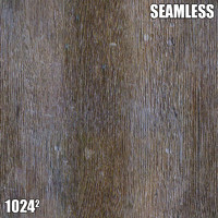 Wood Texture 22