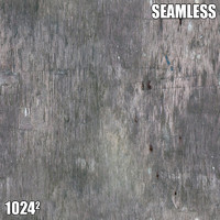 Wood Texture 29
