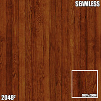 Wood Texture 31