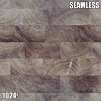Wood Texture 32