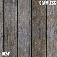 Wood Texture 36