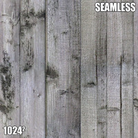 Wood Texture 37