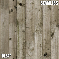 Wood Texture 38
