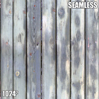 Wood Texture 45