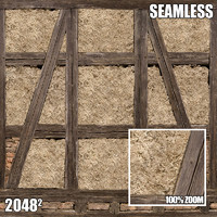 Wood Texture 49