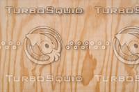 Wood Texture 07