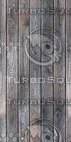 Wood Texture 40