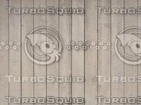 Wood Texture 50