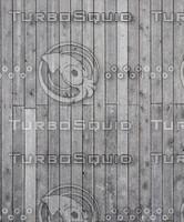 Wood Texture 58