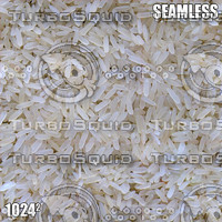 Seamless Rice 01