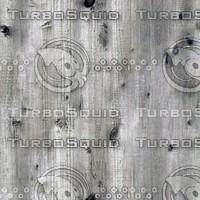 Wood Texture 24