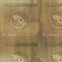 Wood Texture 25